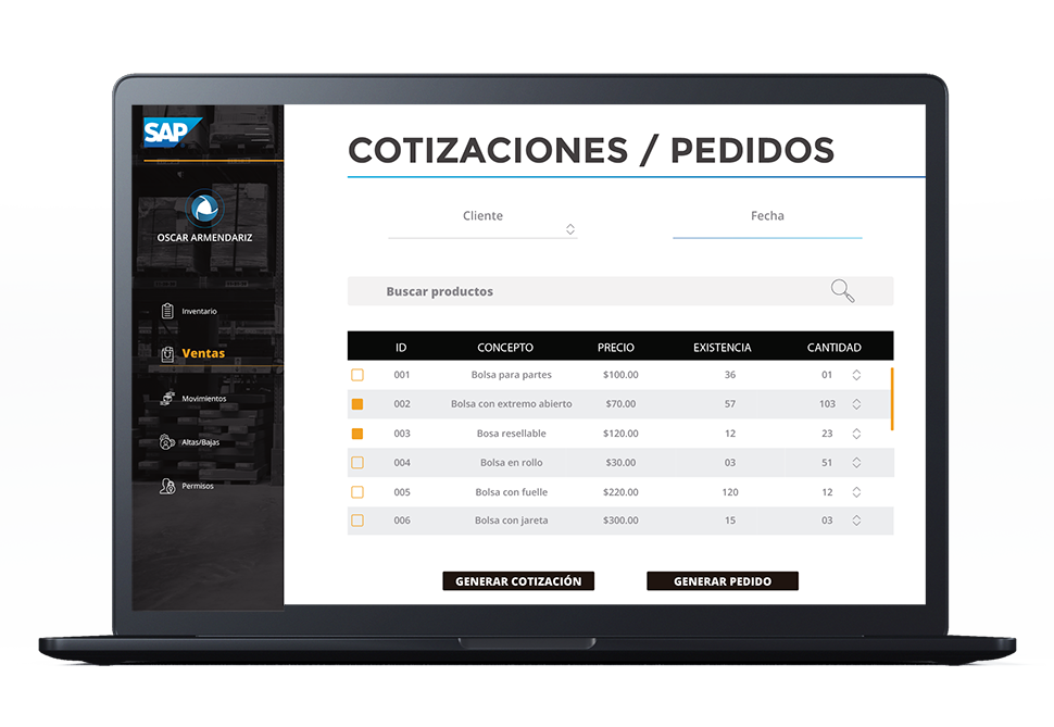 bg-cotizaciones-pedidos-bengazi-sap-add-on2