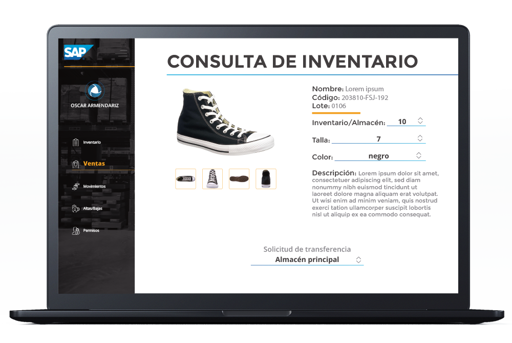 bg-inventario-bengazi-sap-add-on