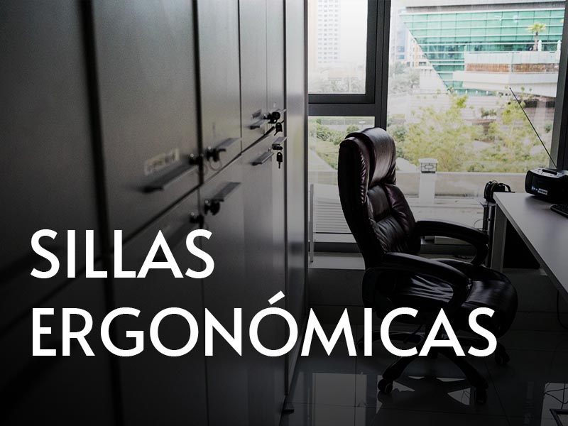 sillas-ergonomicas